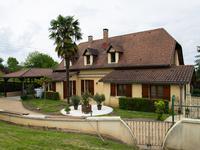 maison à vendre à COULOUNIEIX CHAMIERS, Dordogne, Aquitaine, avec Leggett Immobilier