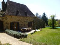 French property for sale in CENDRIEUX, Dordogne - €619,500 - photo 6