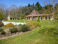 French property for sale in CENDRIEUX, Dordogne - €619,500 - photo 9