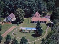 maison à vendre à CENDRIEUX, Dordogne, Aquitaine, avec Leggett Immobilier