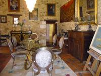 French property for sale in CENDRIEUX, Dordogne - €619,500 - photo 5