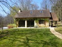 French property for sale in CENDRIEUX, Dordogne - €619,500 - photo 4