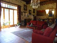 French property for sale in CENDRIEUX, Dordogne - €619,500 - photo 2
