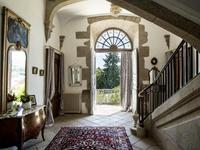 French property for sale in STE FEYRE, Creuse - €2,415,000 - photo 2