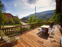 French property for sale in AILLON LE VIEUX, Savoie - €680,000 - photo 2