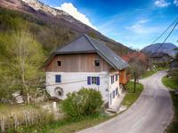 French property for sale in AILLON LE VIEUX, Savoie - €799,000 - photo 3