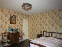 French property for sale in , Vienne - €61,000 - photo 4
