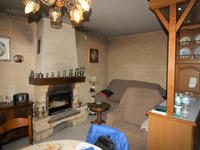 French property for sale in , Vienne - €61,000 - photo 2