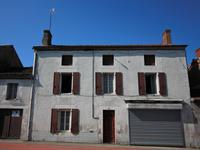 French property for sale in , Vienne - €61,000 - photo 10