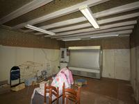 French property for sale in , Vienne - €61,000 - photo 6