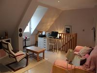 French property for sale in ST CLEMENT RANCOUDRAY, Manche - €178,200 - photo 9