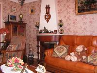 Maison à vendre à BEAUMONT en Correze - photo 8
