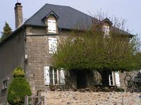 French property for sale in BEAUMONT, Correze - €299,600 - photo 3