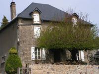 Maison à vendre à BEAUMONT en Correze - photo 2