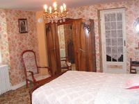 Maison à vendre à BEAUMONT en Correze - photo 6