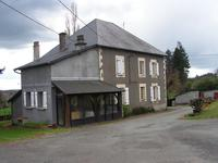 French property for sale in BEAUMONT, Correze - €299,600 - photo 5