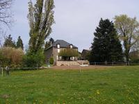 Maison à vendre à BEAUMONT en Correze - photo 1