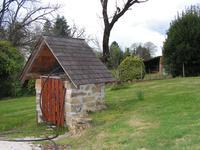 Maison à vendre à BEAUMONT en Correze - photo 7