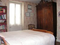 Maison à vendre à BEAUMONT en Correze - photo 9