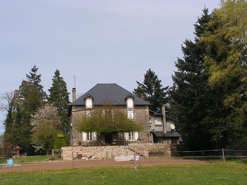 Maison à vendre à BEAUMONT(19390) - Correze