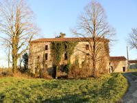 latest addition in CHERVAL Dordogne