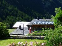 French property for sale in PEISEY NANCROIX, Savoie - €695,000 - photo 9