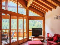 French property for sale in PEISEY NANCROIX, Savoie - €695,000 - photo 4