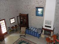 French property for sale in BLAYE, Gironde - €318,000 - photo 9