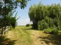 French property for sale in BLAYE, Gironde - €318,000 - photo 10