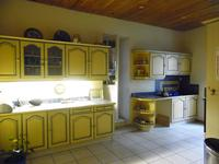 French property for sale in BLAYE, Gironde - €318,000 - photo 6