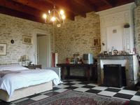 French property for sale in BLAYE, Gironde - €318,000 - photo 5