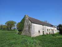 French property, houses and homes for sale inMUZILLACMorbihan Brittany
