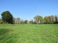 French property for sale in MUZILLAC, Morbihan - €82,500 - photo 4