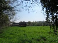 French property for sale in MUZILLAC, Morbihan - €82,500 - photo 10