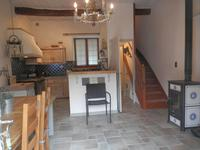French property for sale in LAREDORTE, Aude - €129,900 - photo 2