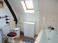 French property for sale in BERGERAC, Dordogne - €160,500 - photo 6