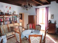 French property for sale in BERGERAC, Dordogne - €160,500 - photo 3