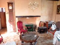 French property for sale in BERGERAC, Dordogne - €160,500 - photo 4