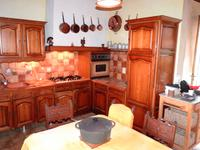 French property for sale in BERGERAC, Dordogne - €160,500 - photo 2