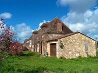 French property for sale in BERGERAC, Dordogne - €160,500 - photo 8