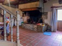 Maison à vendre à BROUAINS en Manche - photo 4