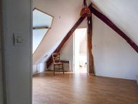 Maison à vendre à BROUAINS en Manche - photo 6
