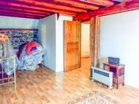 Maison à vendre à BROUAINS en Manche - photo 7
