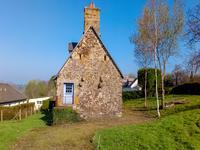 Maison à vendre à BROUAINS en Manche - photo 1