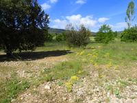French property for sale in AMPUS, Var - €77,000 - photo 6