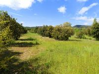 French property for sale in AMPUS, Var - €77,000 - photo 10
