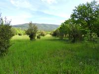 French property for sale in AMPUS, Var - €77,000 - photo 5