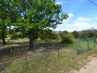 French property for sale in AMPUS, Var - €77,000 - photo 4