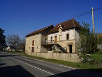 French property for sale in CAYLUS, Tarn et Garonne - €120,000 - photo 1
