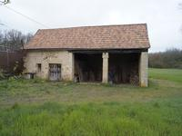 French property for sale in CAYLUS, Tarn et Garonne - €120,000 - photo 5